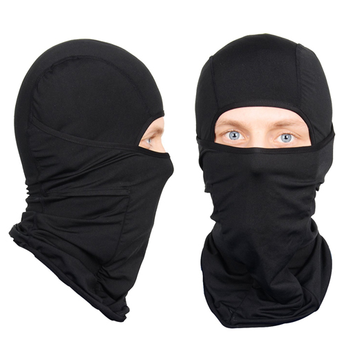Top 10 Best Balaclava Masks of 2019 Review