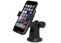 Top 10 Best iPhone 6s Car Mounts Reviews