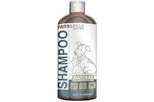 Top 17 Best Smelling Dog Shampoo of 2020 Review