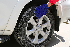 Top 10 Best Garden Hose Wands in 2018 Reviews