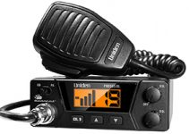 The Best Fixed Mount CB Radios of 2018 Review