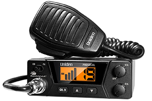 The Best Fixed Mount CB Radios of 2020 Review