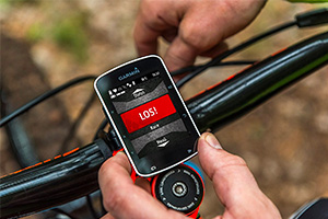 The Best GPS for Dirt Bike Trail Riding of 2021 Review