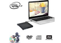 The Best DVD Recorders with Hard Drive and Freeview