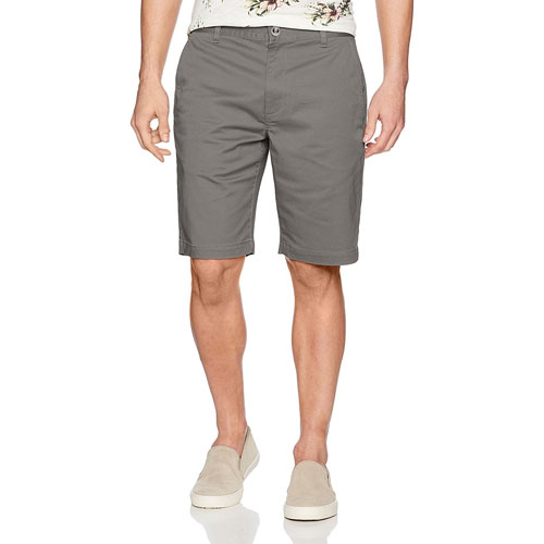 RVCA Men's Stretch Chino Short