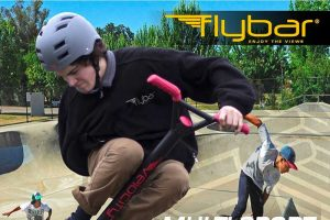 Top 10 Best Skateboarding Helmets in 2018 Reviews