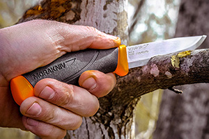 Top 10 Best Fixed Blade Survival Knives of 2018 Review
