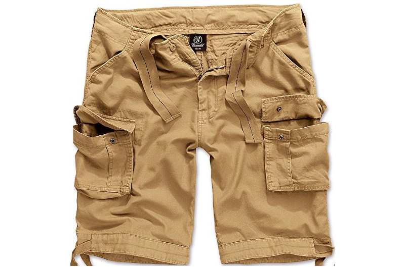 Top 10 Best Skateboarding Shorts for Men of 2019 Review