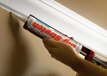 Top 10 Best Adhesive Caulk in 2018 Reviews
