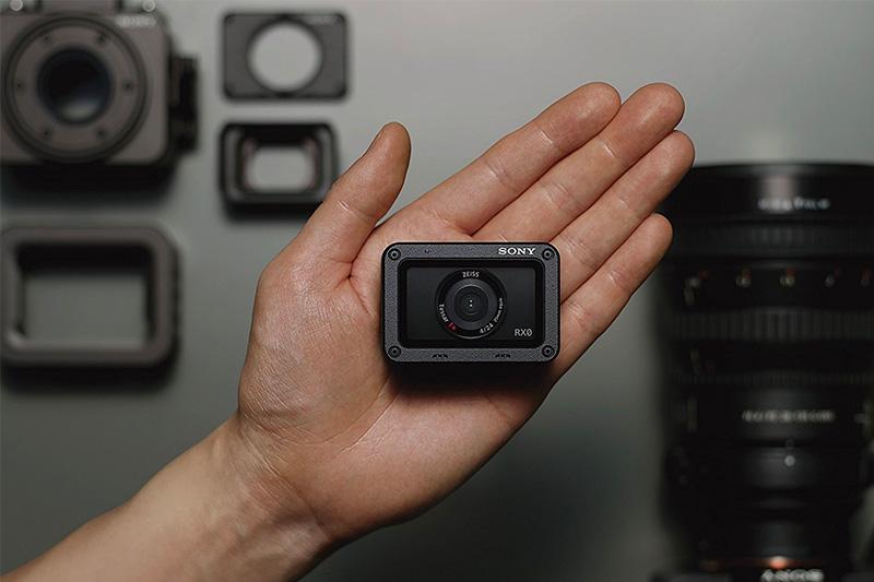 The Best Waterproof Digital Camera for Snorkeling of 2021 Review