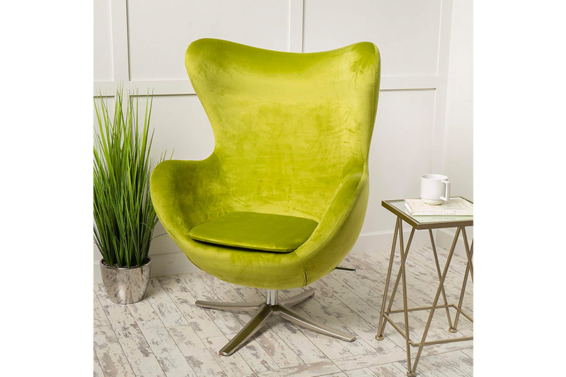 The Best Contour Chairs for Lounging of 2019 Review