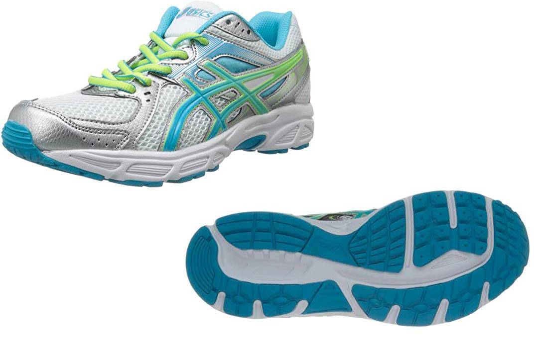 ASICS Women's Gel Contend 2 Running Shoe