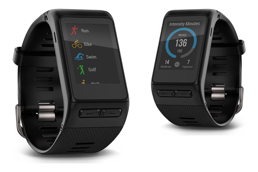 Garmin vívoactive Smart Watch