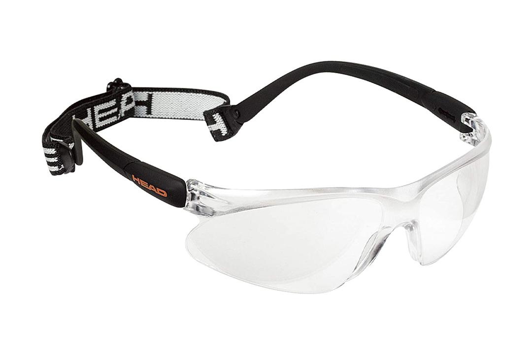 HEAD Impulse Protective Eyewear