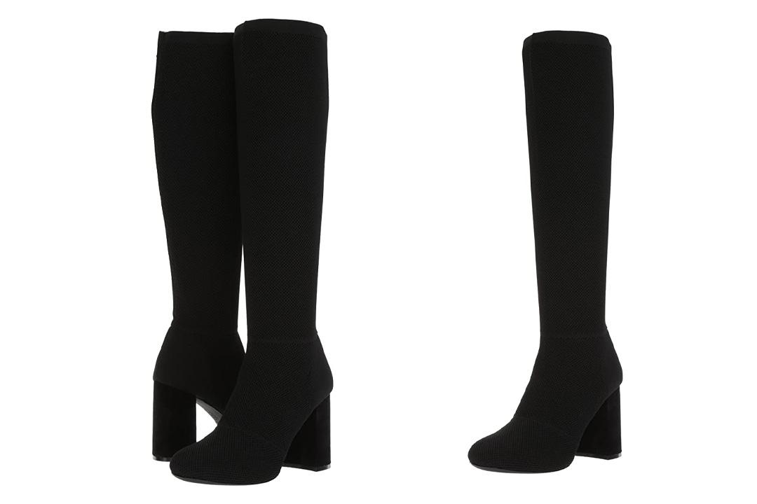 Joie Women's Sam Knee High Boot