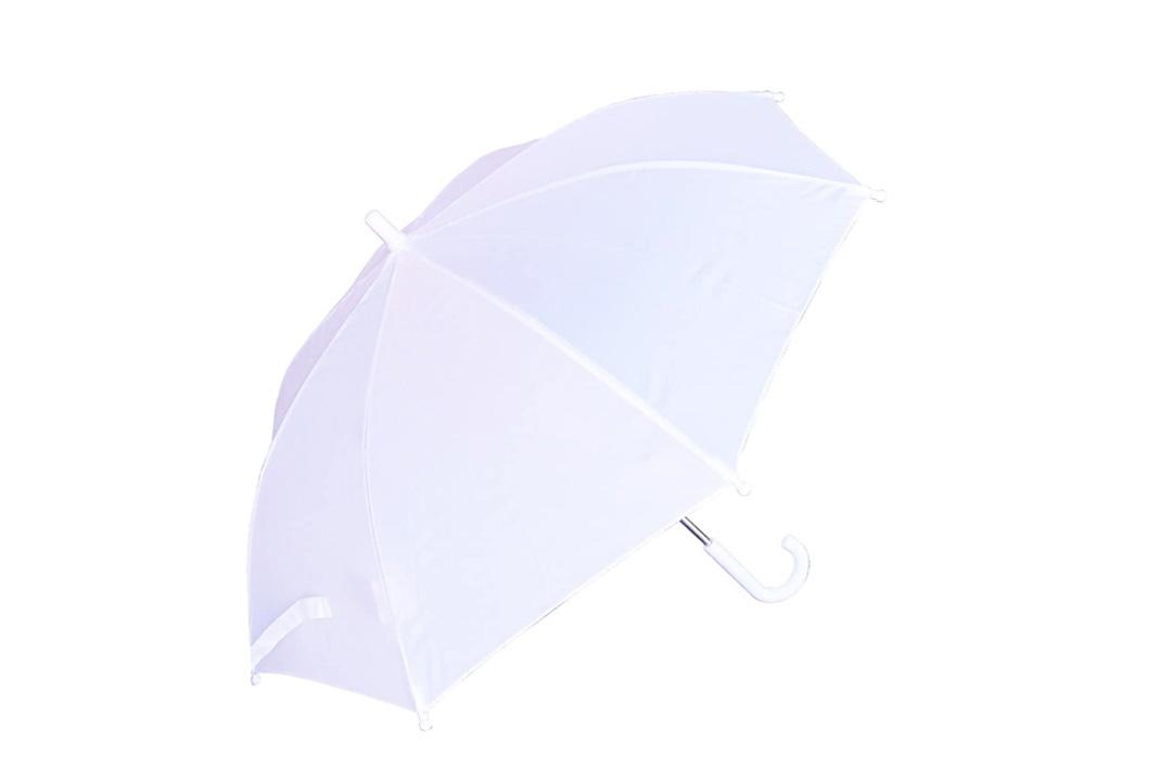 RainStoppers 34-Inch Children's Umbrella