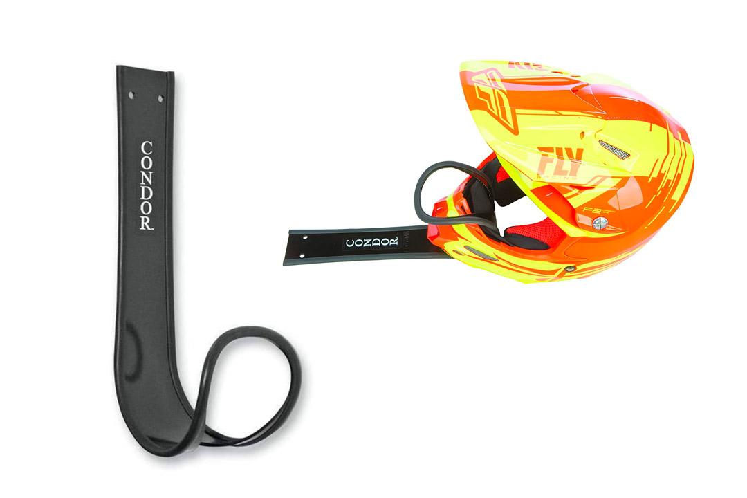 Condor MTHH Mount Type Helmet Hanger