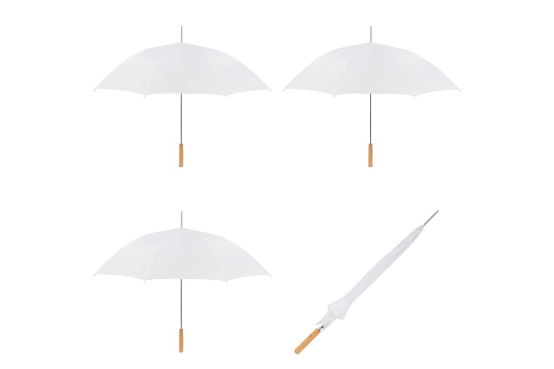 Anderson Wedding Umbrella