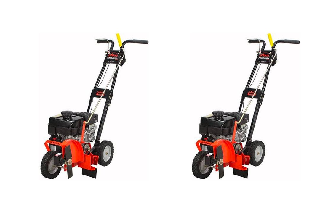 Ariens Wheeled Lawn Edger