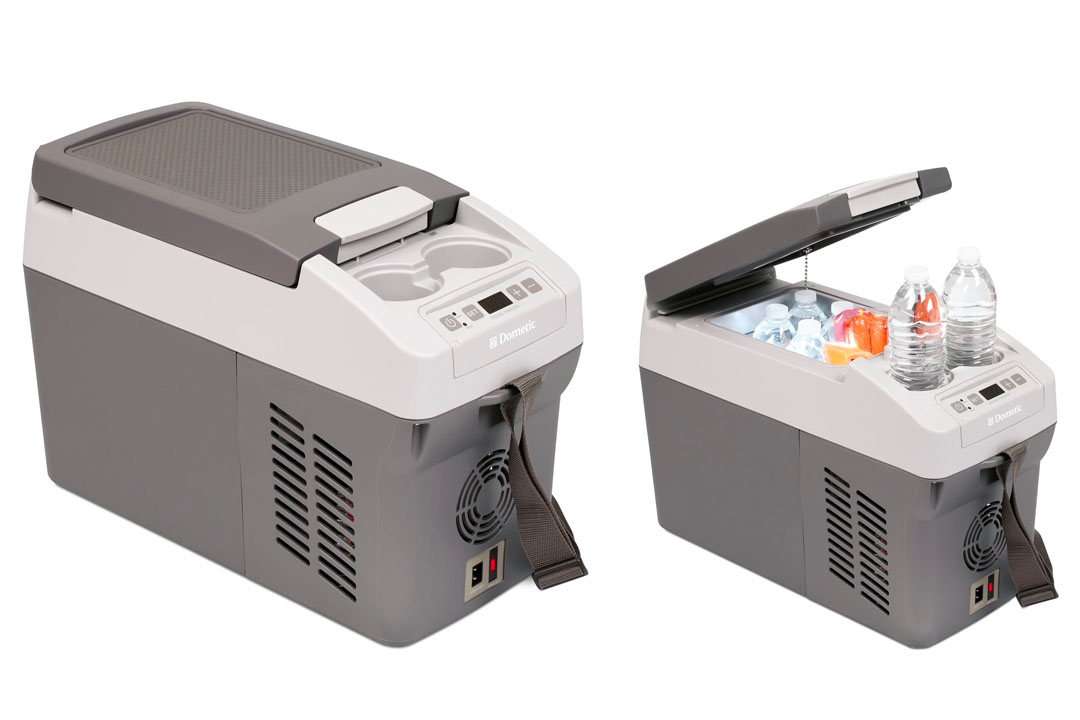 Dometic CDF 11 Portable freezer/refrigerator