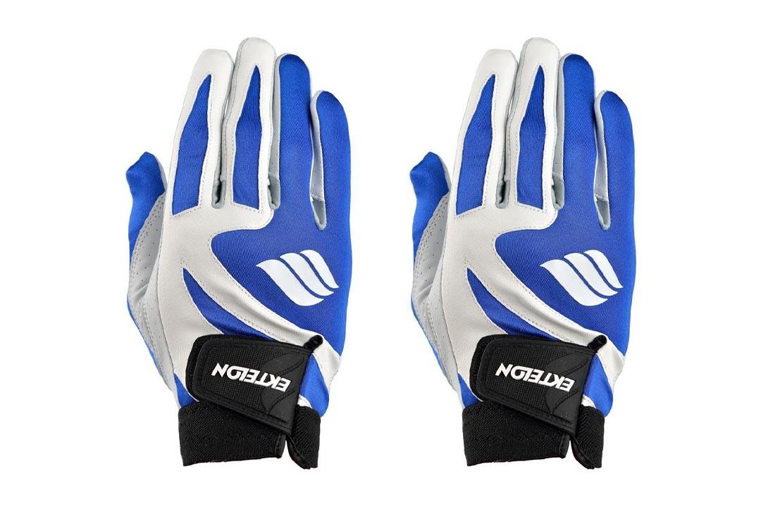 Ektelon Coolmax Extreme Right Hand Glove