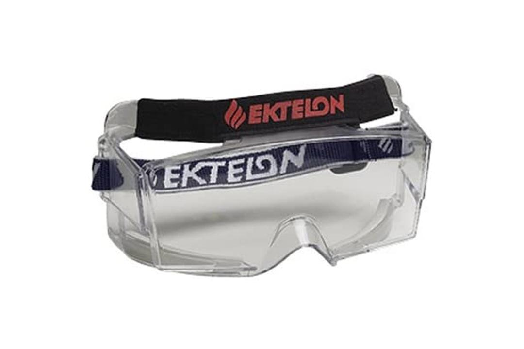 Ektelon Quantum Eyewear