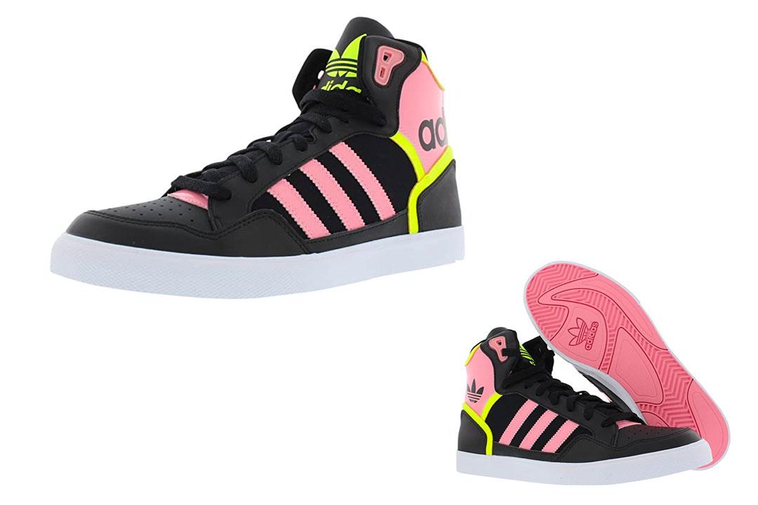 Extaball Women Shoe (Adidas)