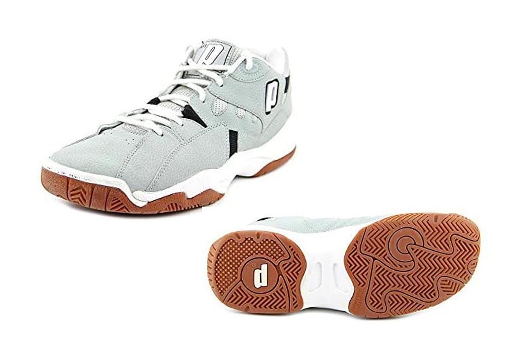 Prince NFS Indoor II Men's Racquetball Shoe