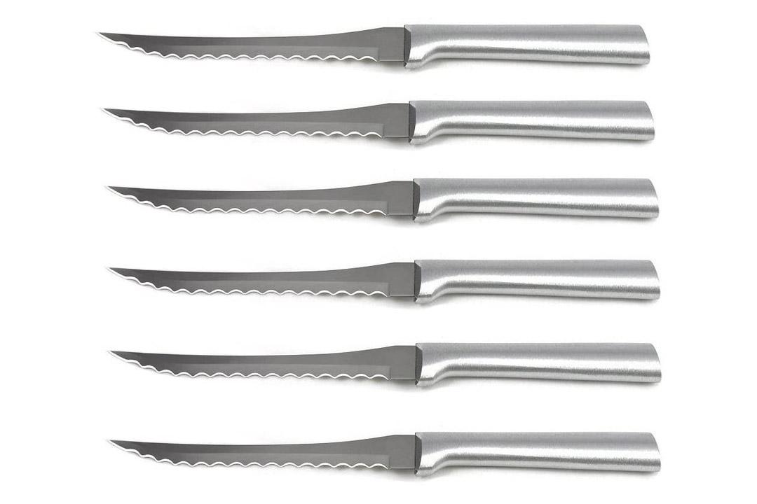 Rada Cutlery Tomato Slicer
