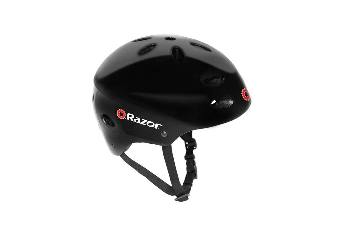 Razor V-17 Sports Helmet