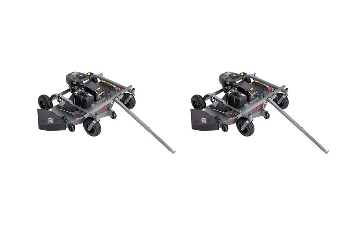 Swisher FC17560BS-CA 17.5 hp