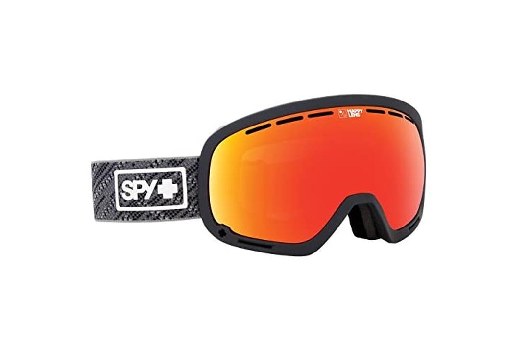 Spy Optic Marshall Goggles