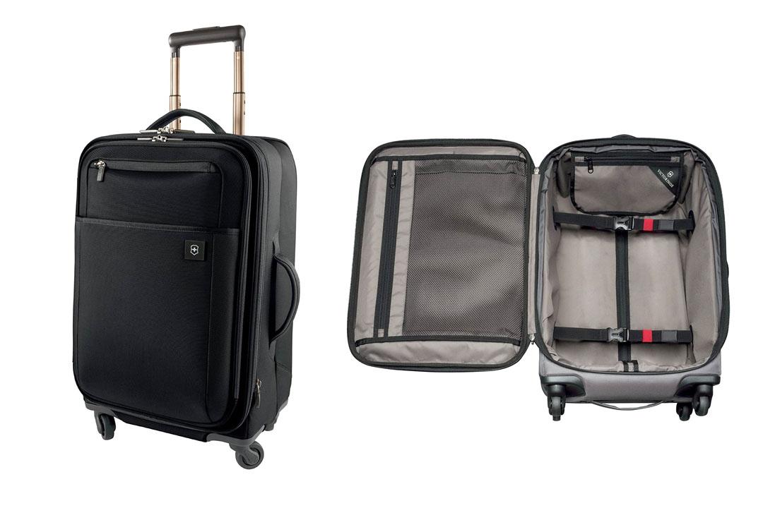 Victorinox Avolve Carry-One