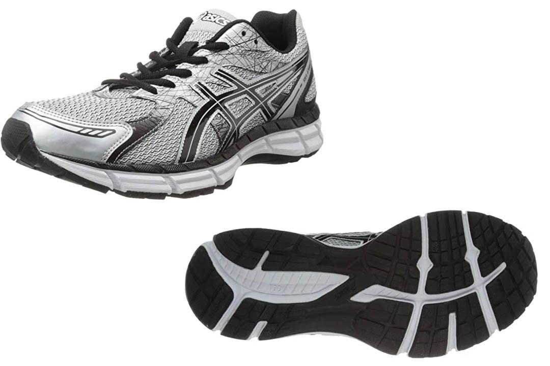 ASICS Men's Gel Excite 2 Running Shoe