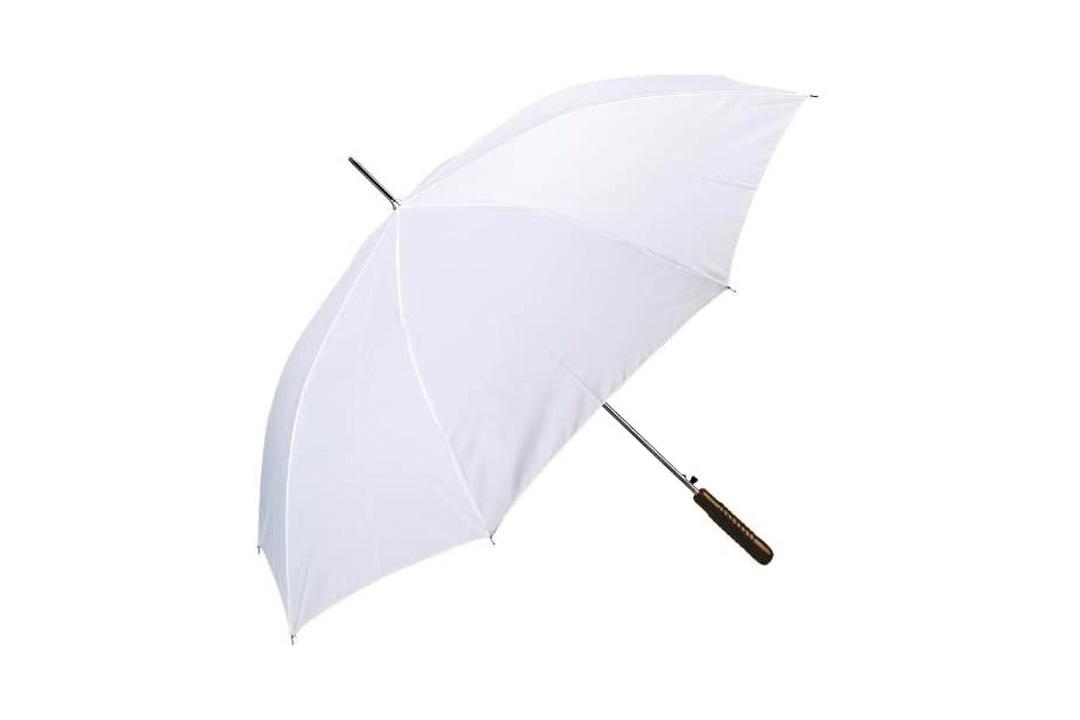 "Classic All-weather 48"" Umbrella"