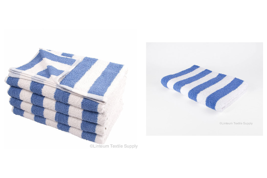 Linteum Textile 100% Cotton