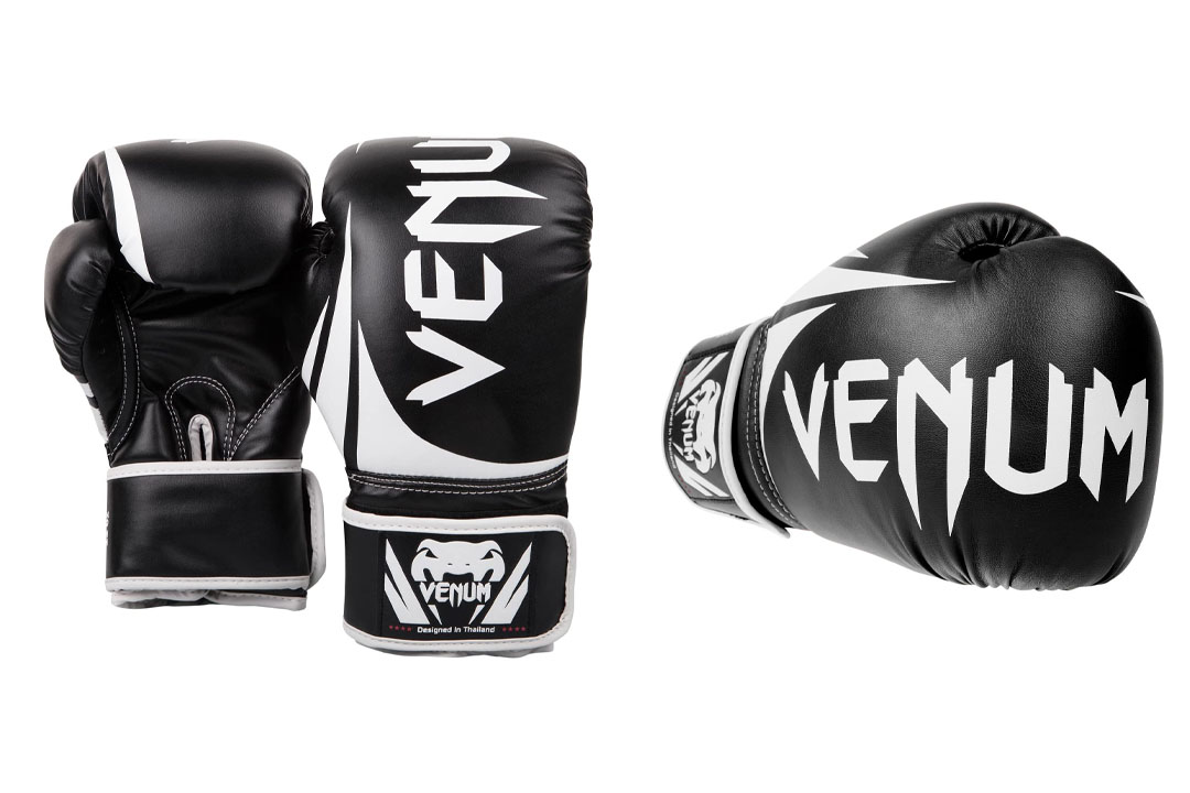 Venum Boxing Gloves