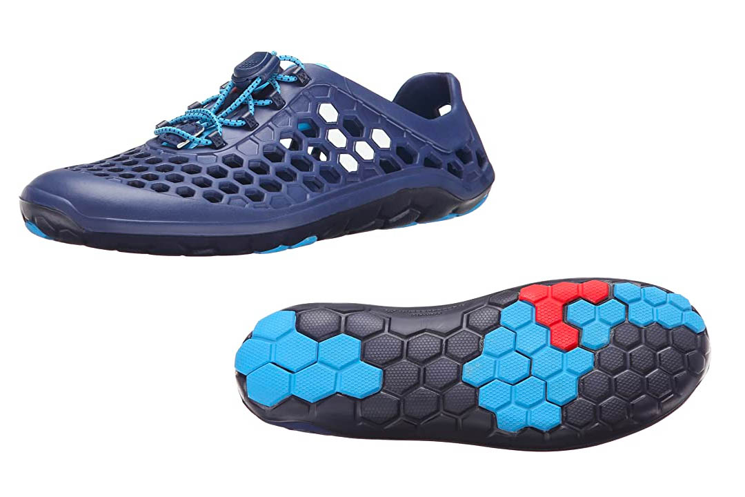 Vivobarefoot Women's Ultra II Water Shoe