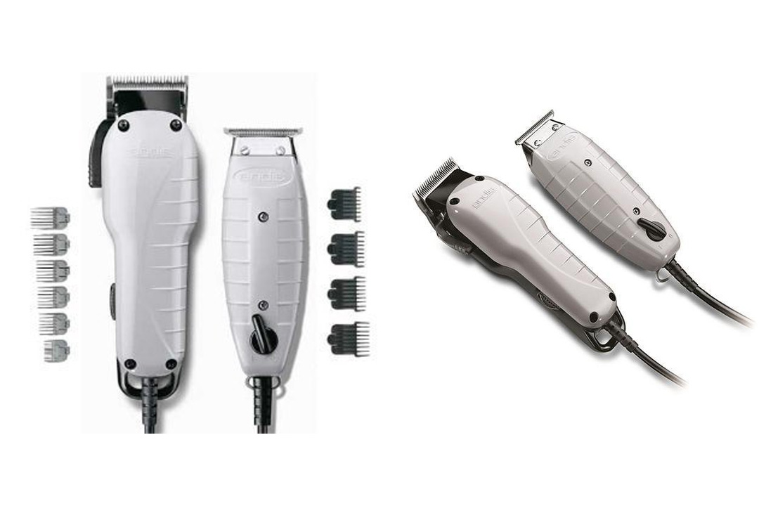 YUNAI Professional 8 In 1 Electric Blade Men's Trimmer of Body