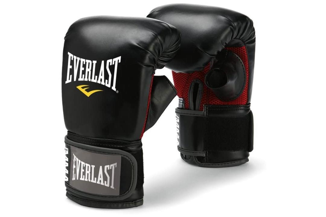 Everlast Mixed Martial Arts