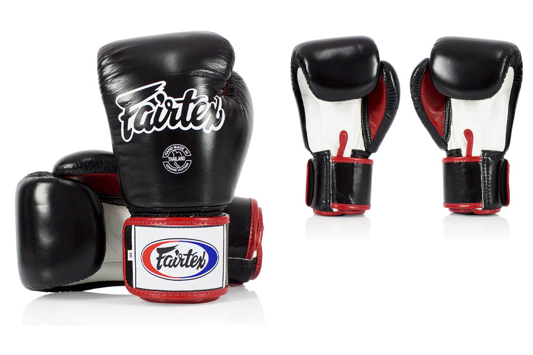 Fairtex Sparring Gloves
