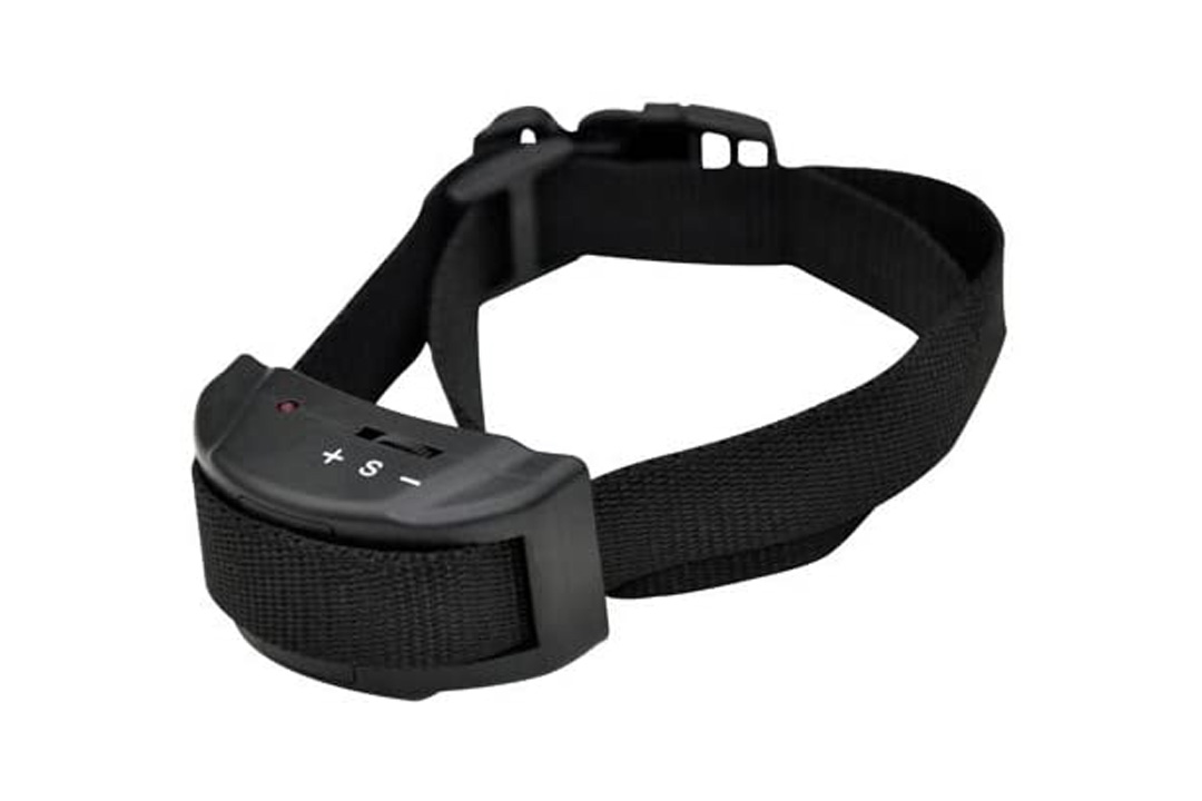 Petiner- Barking Control Dog Training Collar