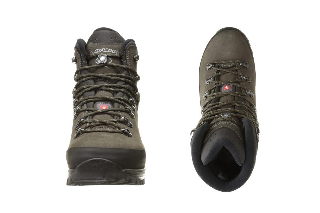 Salomon Women's Hiking Boot