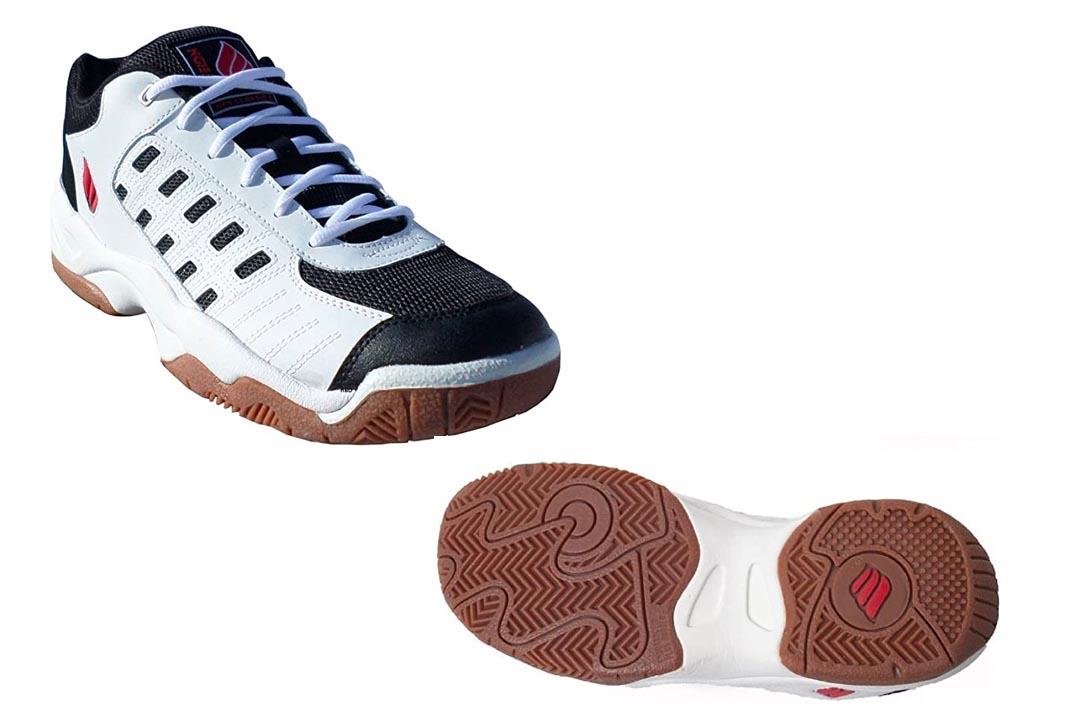 Ektelon NFS Classic II Men's shoe