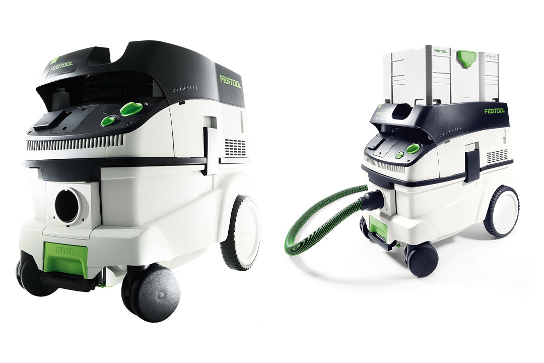 Festool 583492 Dust Collector
