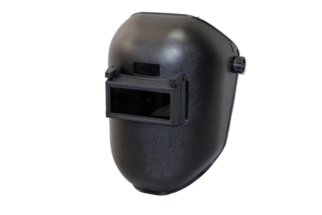 Hobart 770286 Flip Front Welding Helmet
