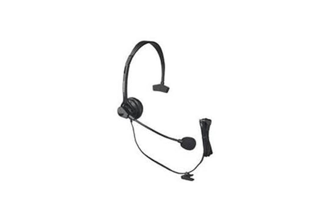 Panasonic KX-TCA60 Hands-Free Headset