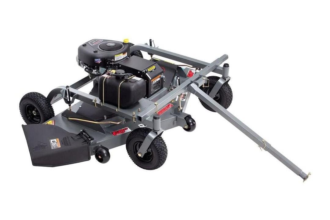 Swisher FC14560BS-CA 14.5 hp