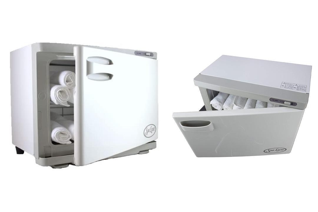 Towel Cabinet Towel Cabi