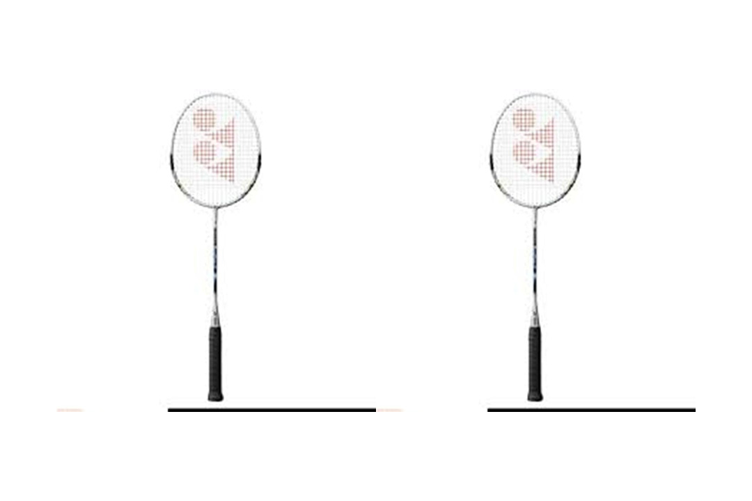 Yonex Muscle Power 3 Badminton Racquet